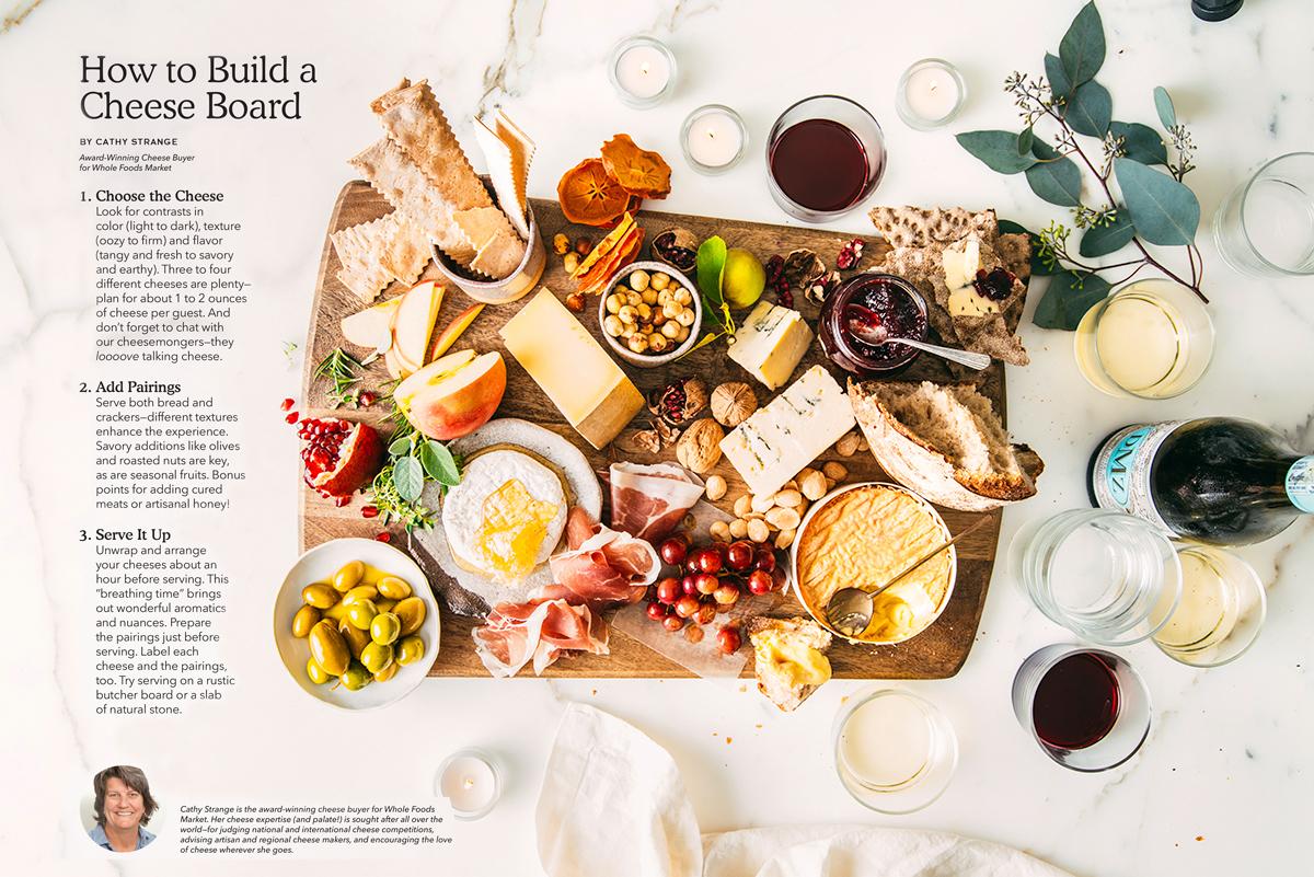 WF Cheese Board.jpg