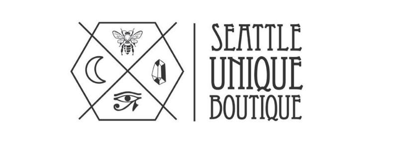 seattle unique boutique