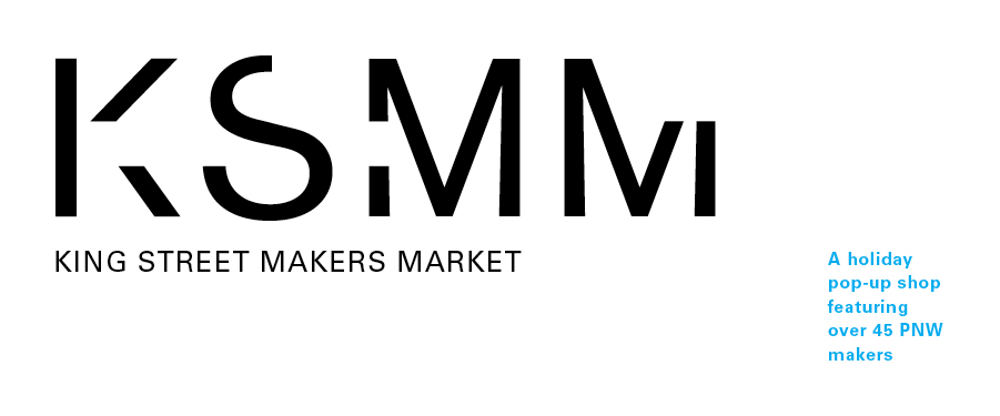 King Street Maker's Market