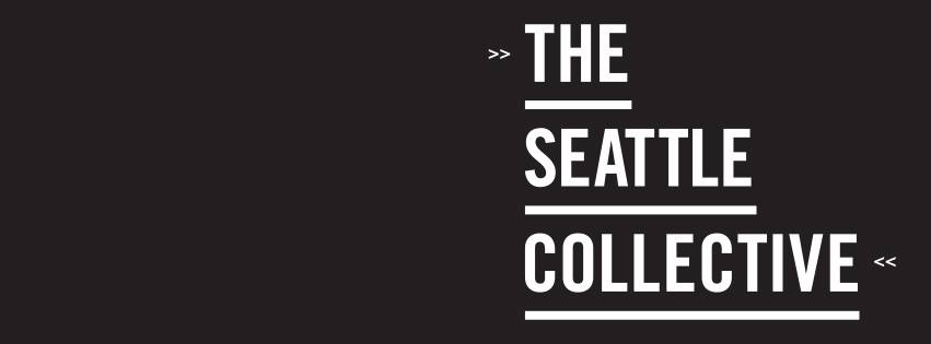 Seattle Collective