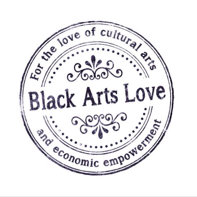 Black Arts Love