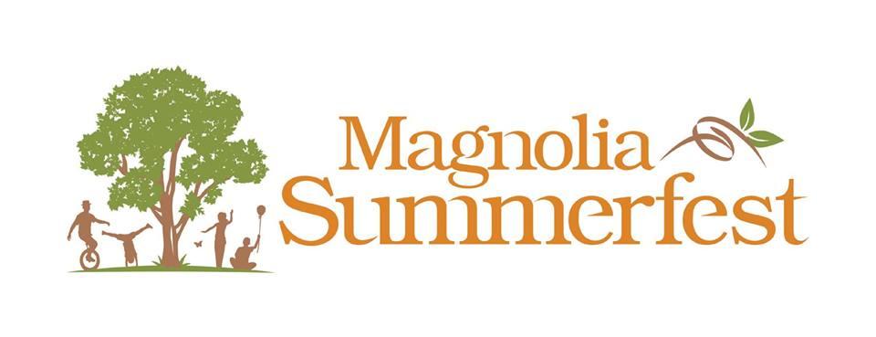 urban craft uprising at magnolia summerfest