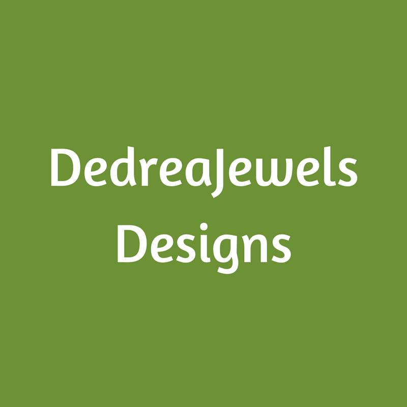 DedreaJewels Designs.png
