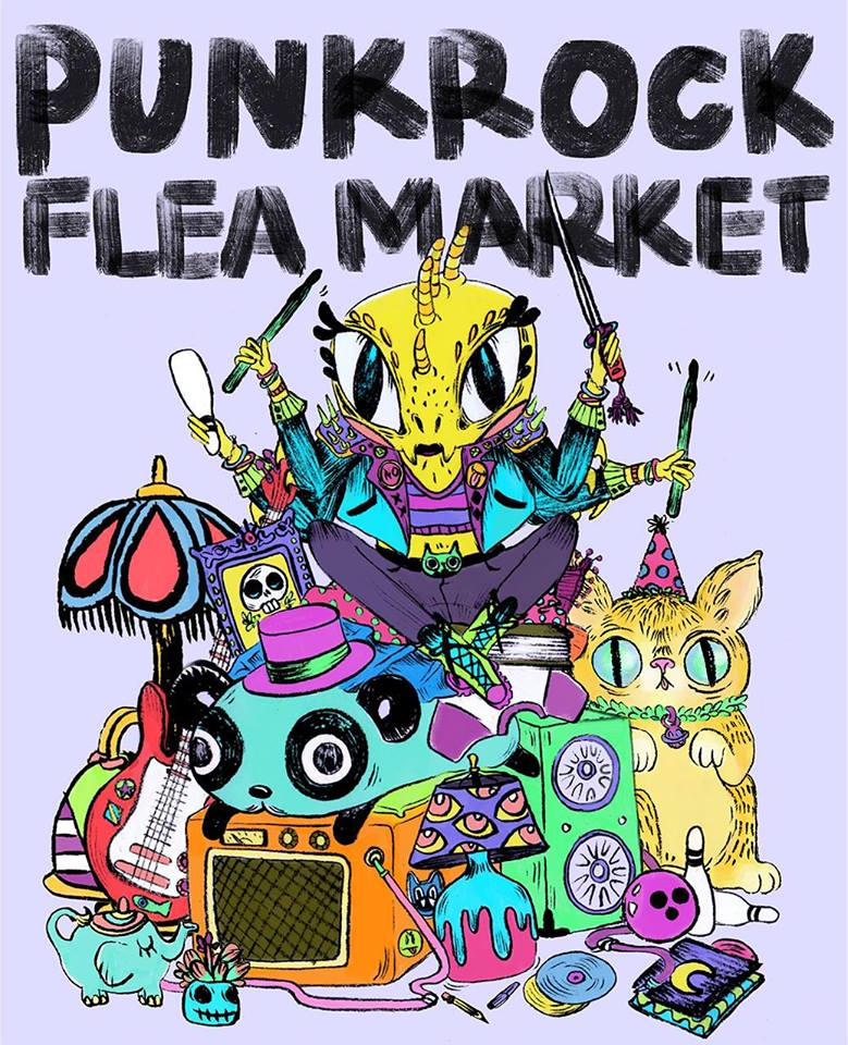 Punk Rock Flea Market.jpg