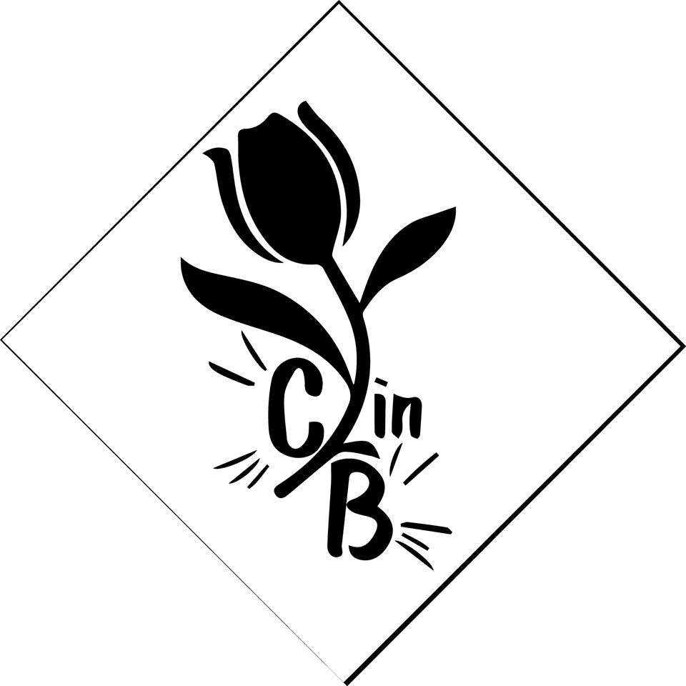 curves in bloom