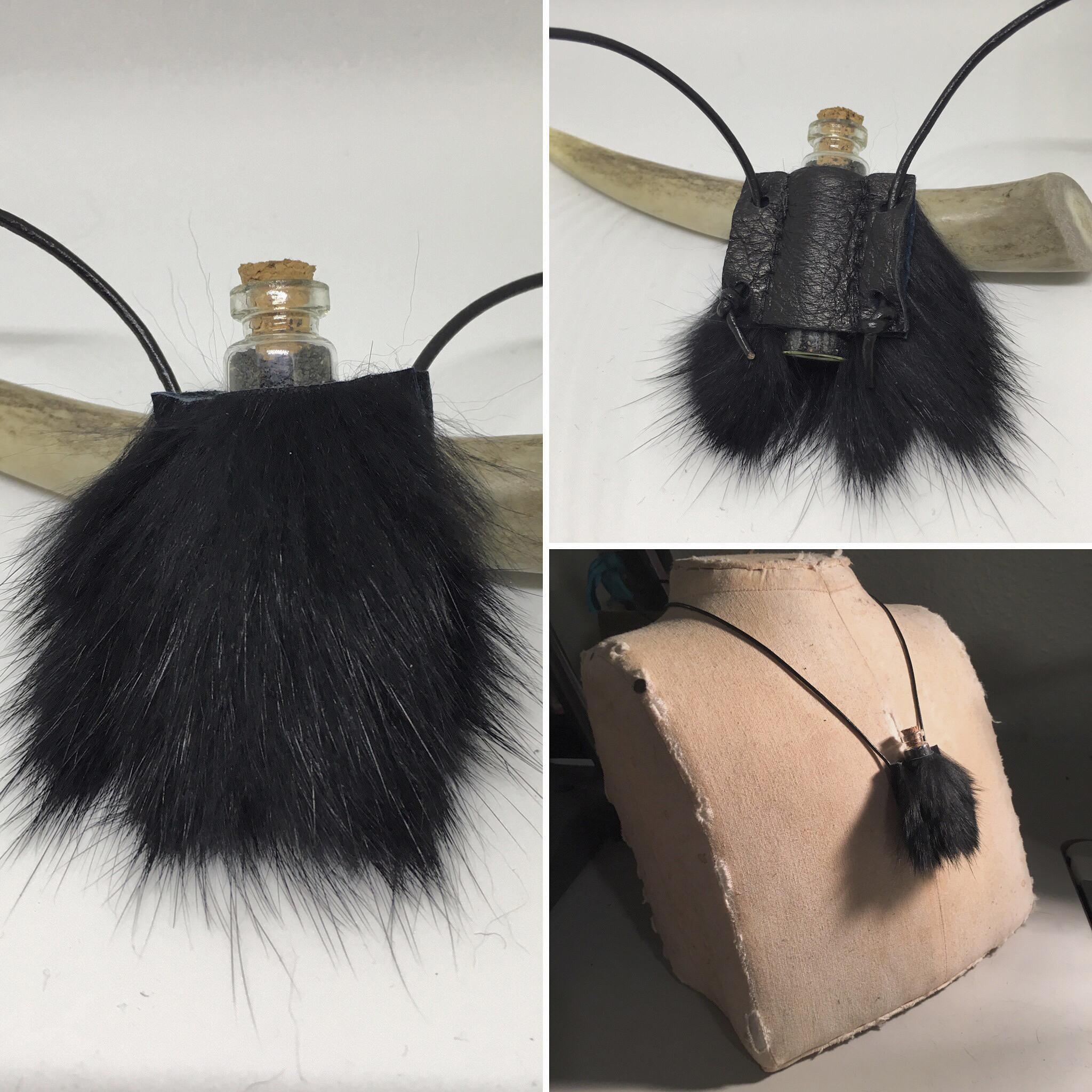 Icelandic black sand pendant.jpg