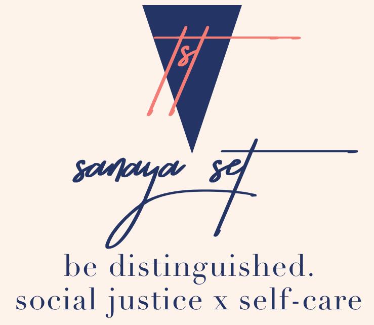 Sanaya Set