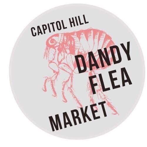 Dandy Flea .jpg