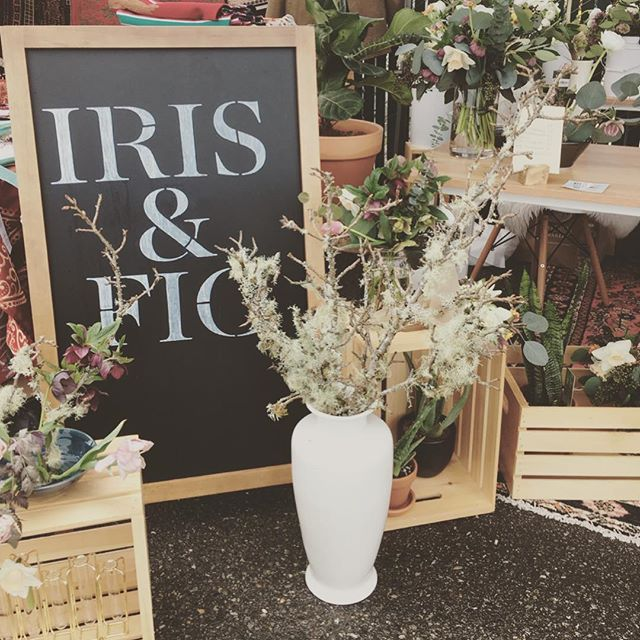 It's a little blustery out, but totally worth stopping in to @sodoflea at @epicantique today! So many great vendors including @irisandfig and @heavymerch Open until 4pm✨✨✨ . . . #seattle #shoplocal #shopsmallseattle #supportlocal #popupshop #popupmarket #shopping #handsandhustle #handmade #handcrafted #handmadejewelry #fleamarket #fleamarketfinds #vintagelifestyle #retroaesthetic #myeclecticmix #seattleliving #seattleevents #happeningnow #localart #seattleart #sodoseattle #handmadegoods #vintagefinds #vintageclothing #vintageasthetic