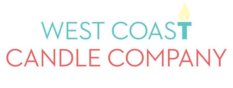 West Coast Candle Company