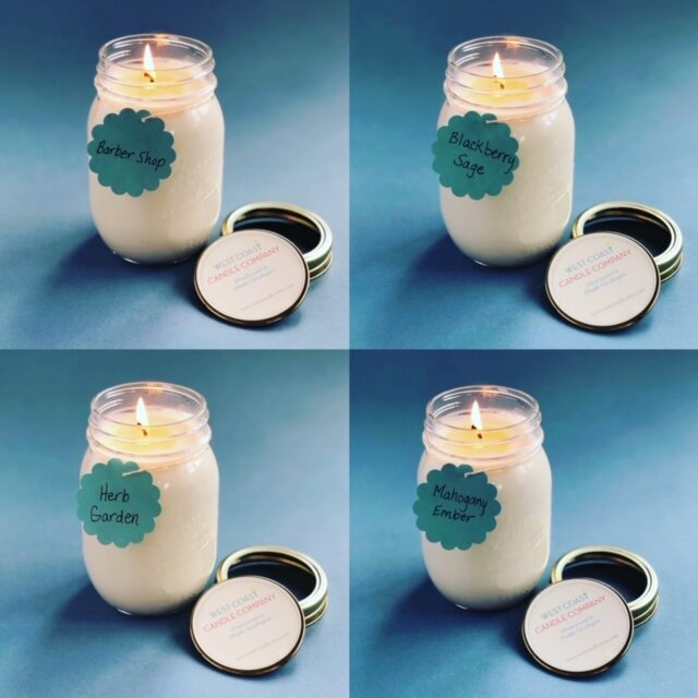 Candle Images.JPG
