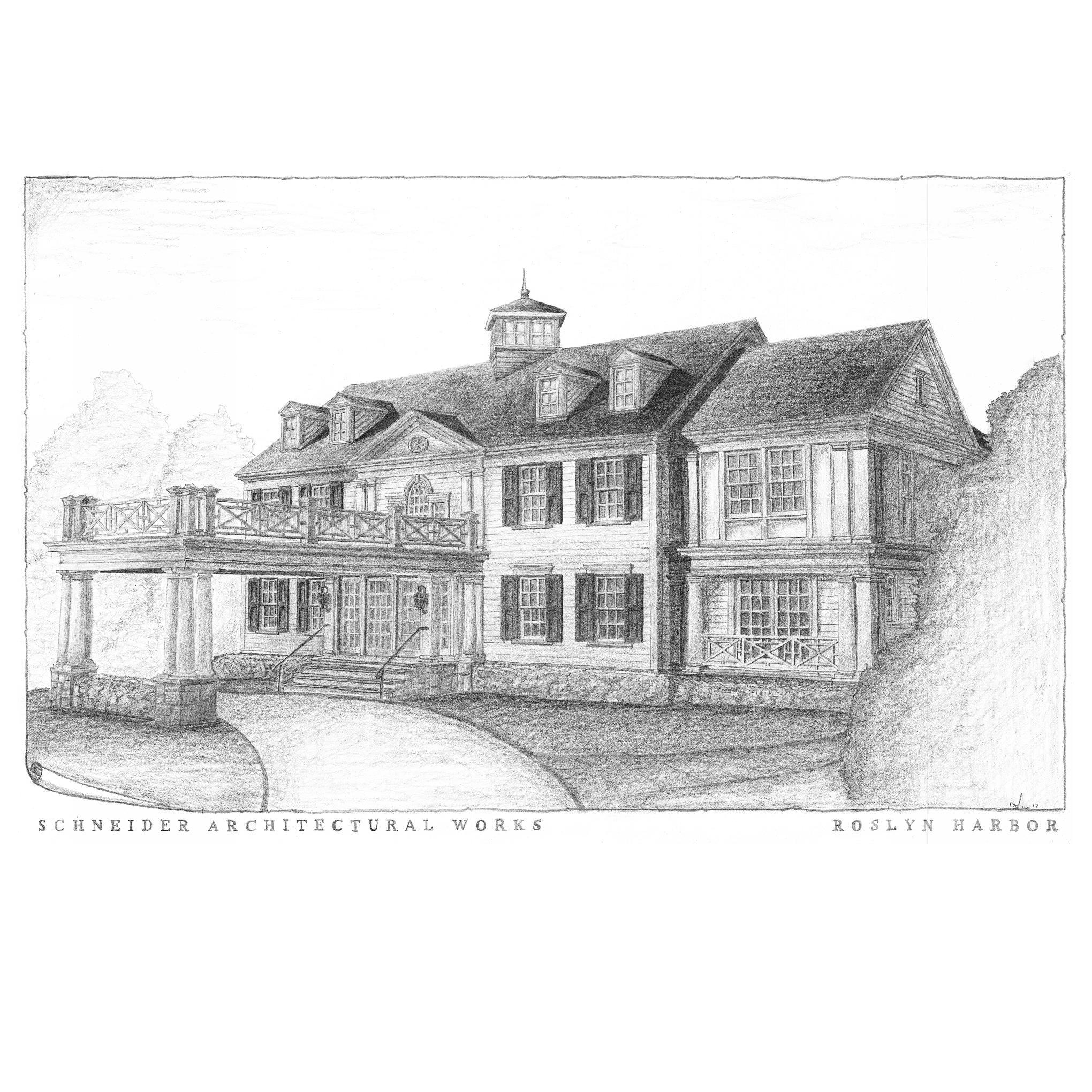 Schneider Architectural Works - Traditional Architect.jpg
