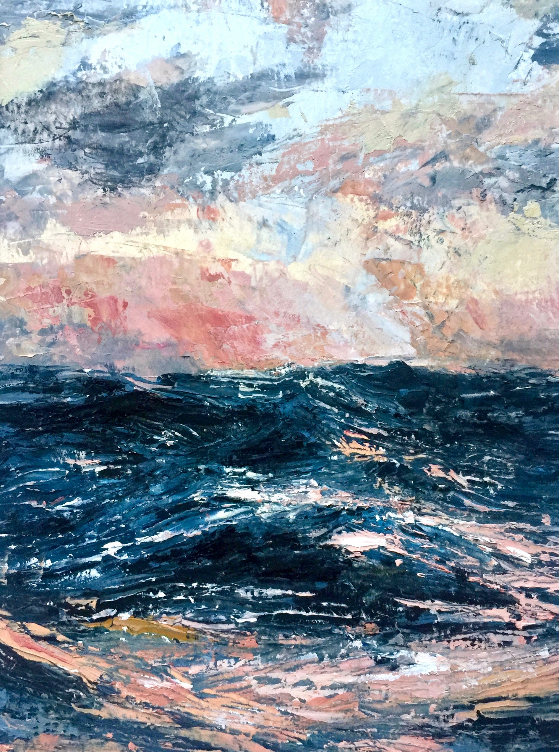 SunsetSea-SeaPower-8.5x12-TiffanyBlaise.jpg