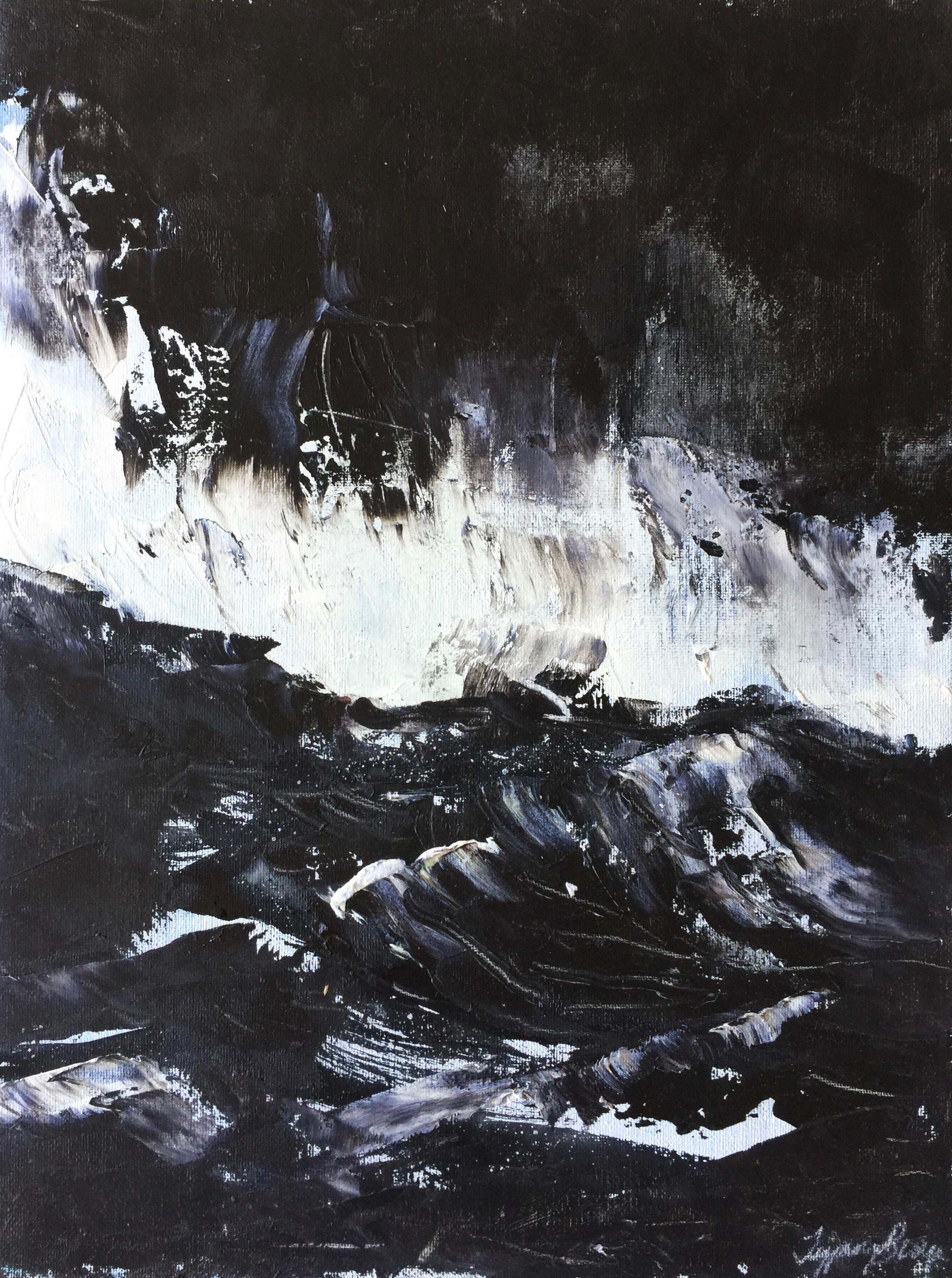 ASuddenStorm-SeaPower-9x12-TiffanyBlaise.jpg