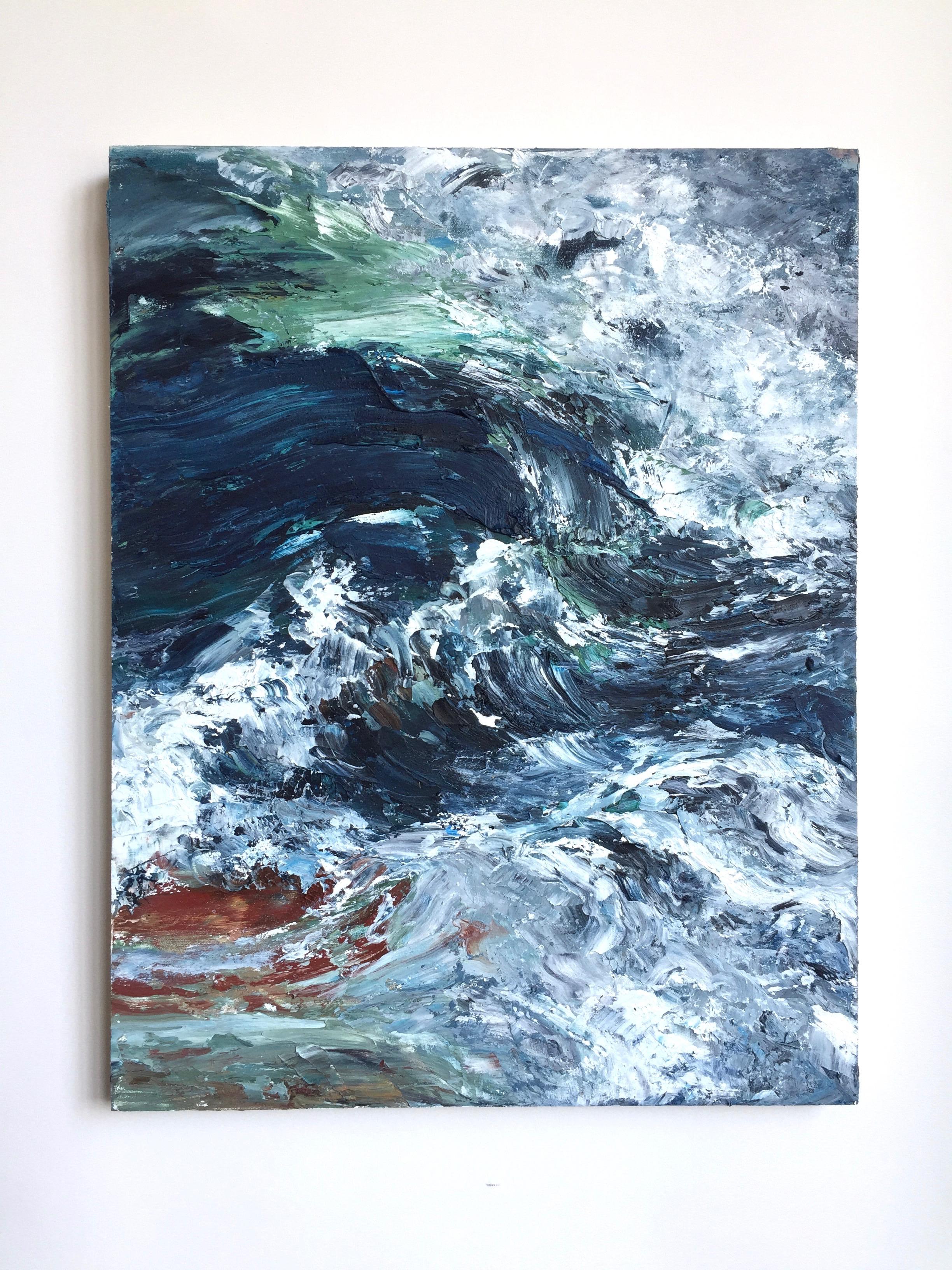 Rapture-SeaPower-16x20-TiffanyBlaise-install.jpg