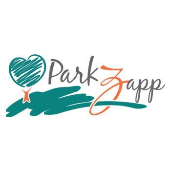 Park-Zapp.jpg