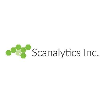 Scanalytics.jpg