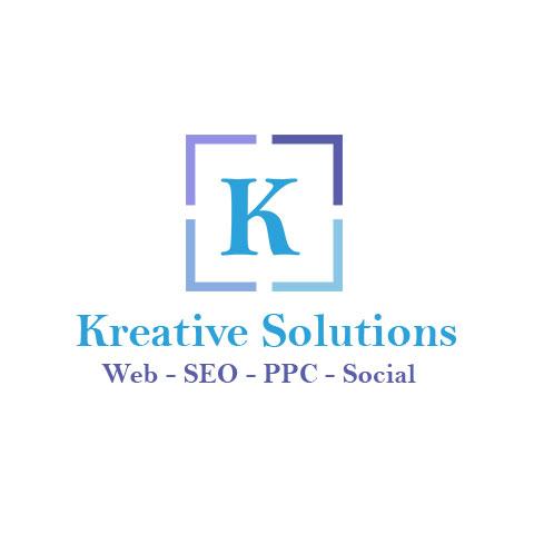 Kreative-Solutions-Logo.jpg