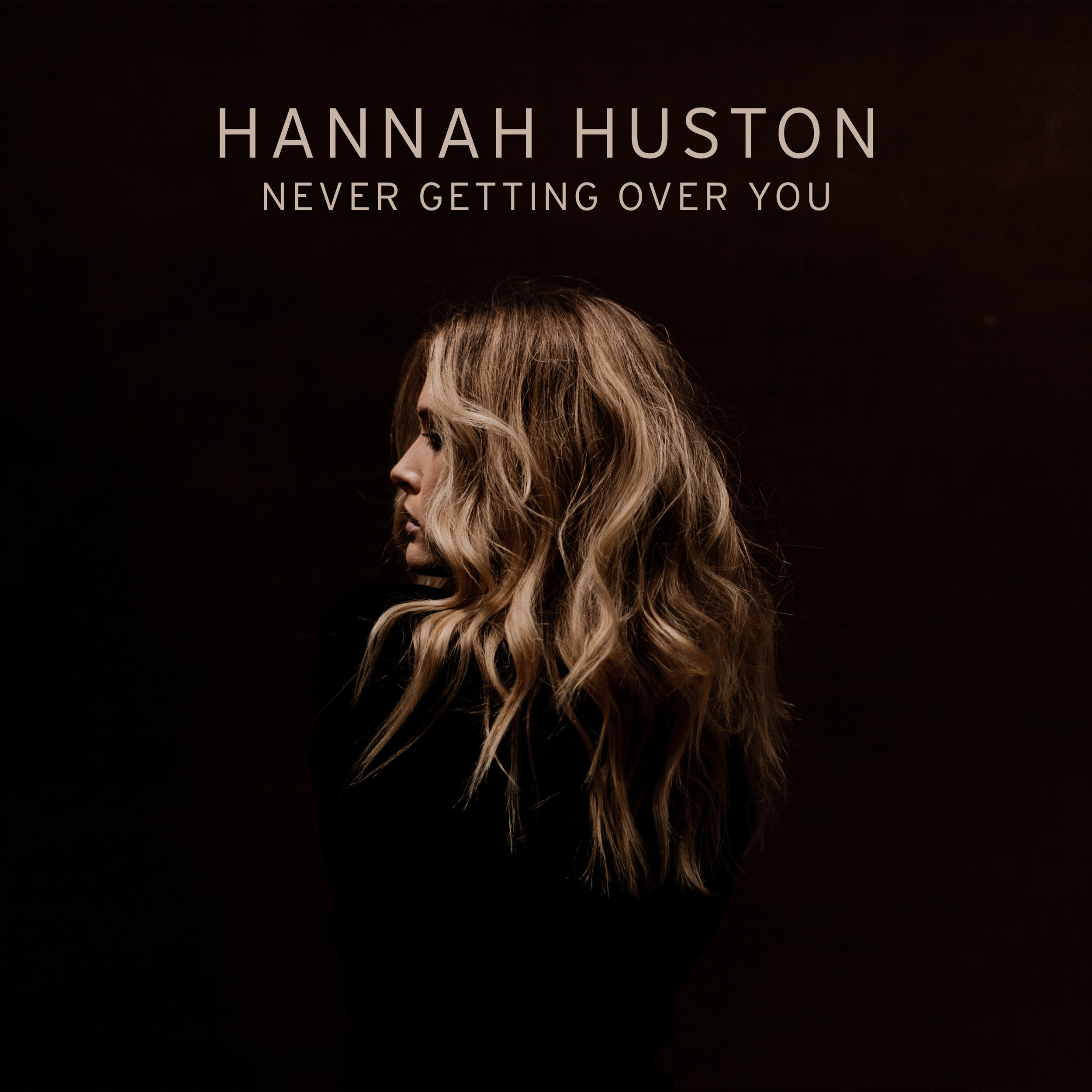 HannahHuston NGOY cover.jpg