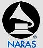 logo-NARAS.jpg