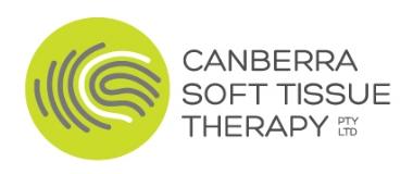 CSTT_logo copy.jpg
