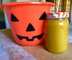 pumpkin pie smoothie.jpg