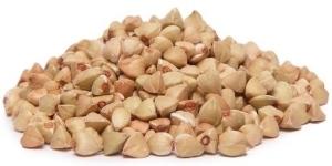 buckwheat graots.jpg
