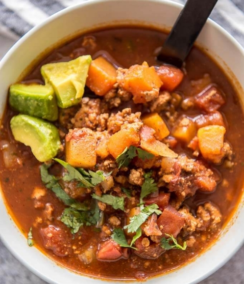 Slow-Cooker-Turkey-Chili-with-Butternut-Squash-3-of-4.jpg