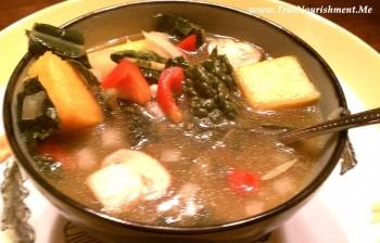 Butternut Squash Kale Soup.jpg