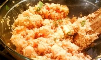 Quick Quinoa.jpg