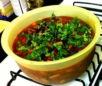 Spicy Vegetarian Chili.jpg