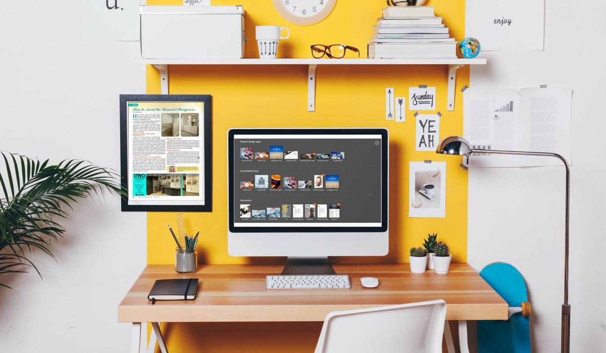 services-pics-design.png