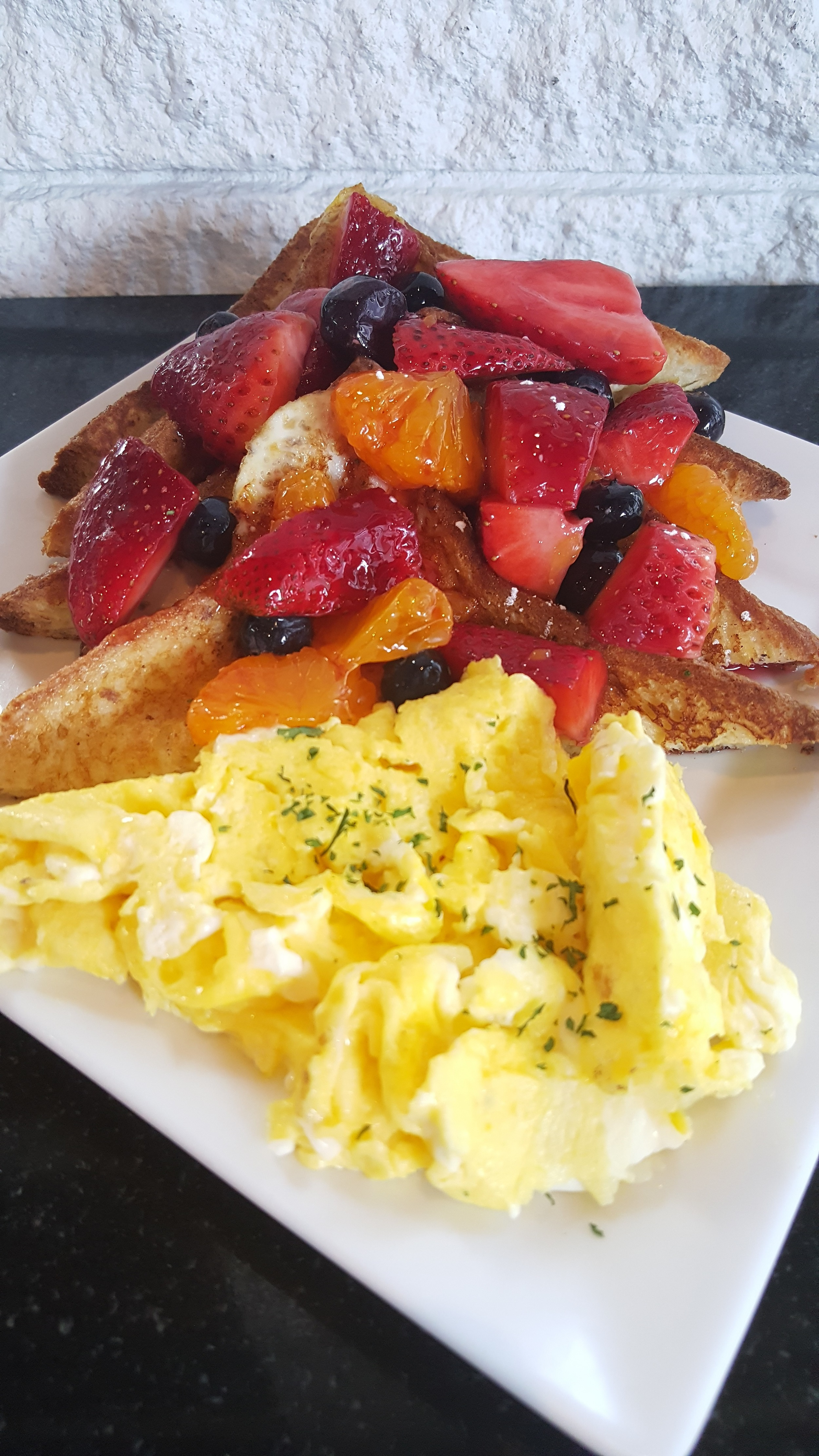 Berry French Toast.jpg