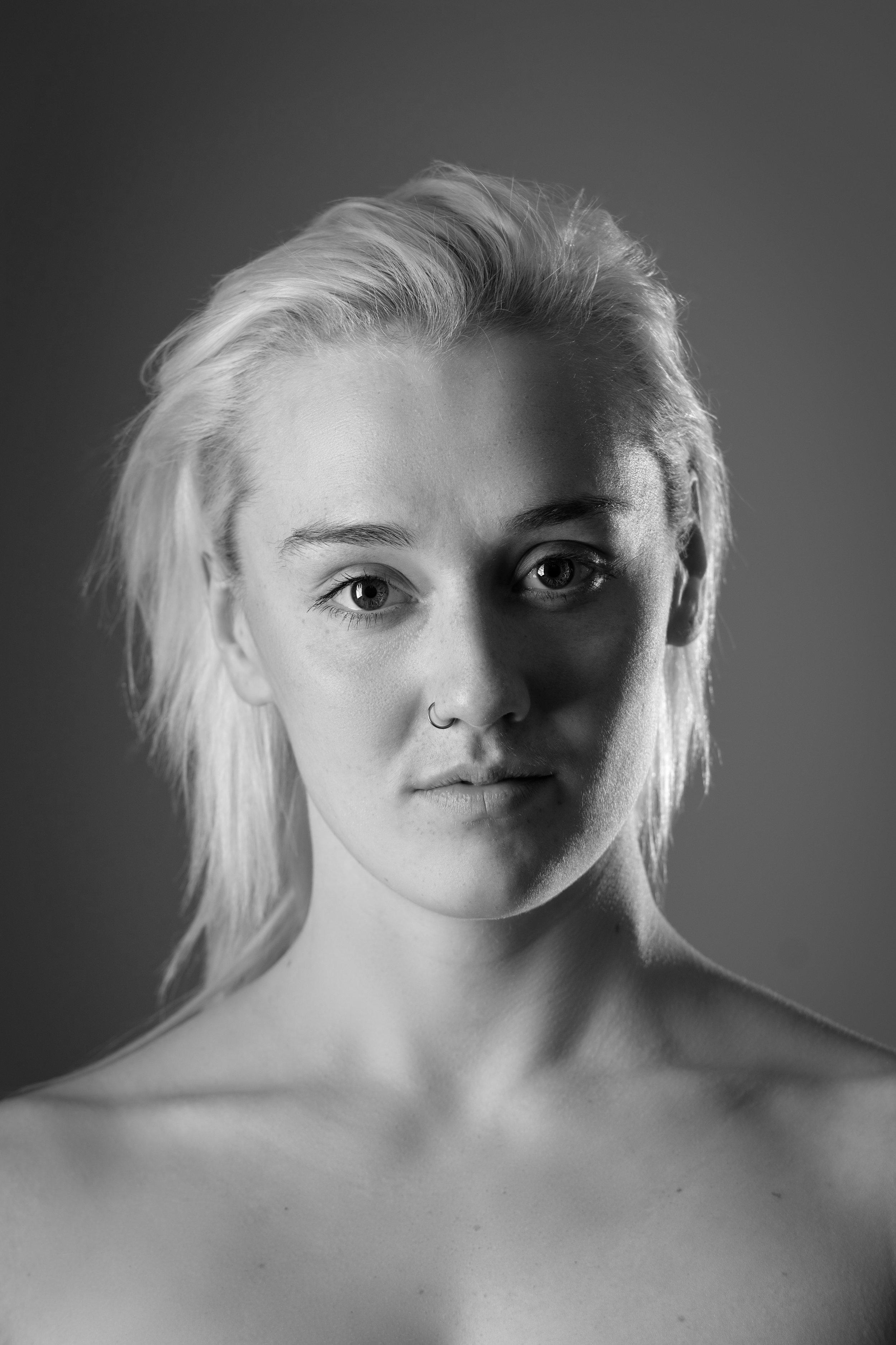 Sophie Dsm.jpg