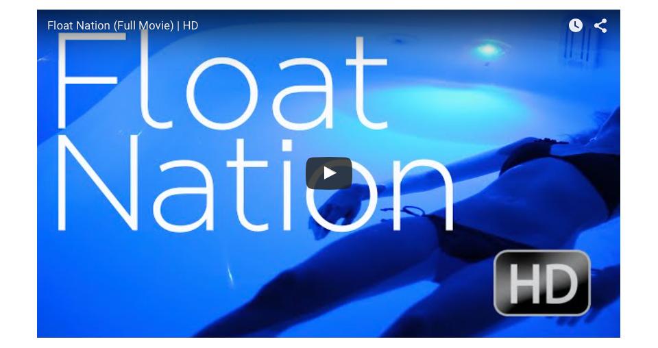 slider-floatnation1.png