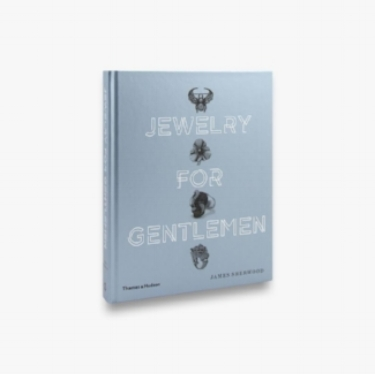 9780500519851_std_jewelry-for-gentlemen.jpg