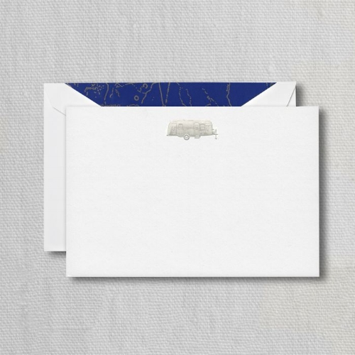 airstream-camper-card-stationery-crane-stationery-cc3807_1.jpg