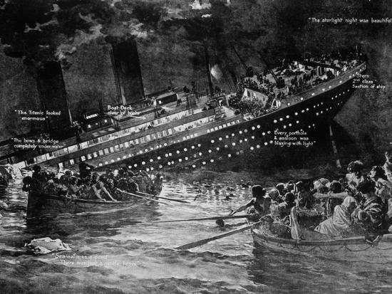 titanic-sinking-artist-s-impression-illustration-of-the-white-star-liner_u-l-q10gcon0.jpg