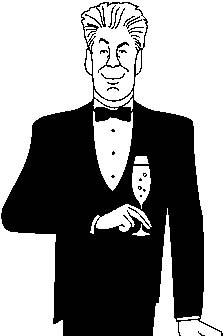 Tuxedo.jpg
