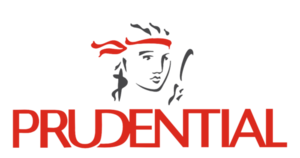 logo+prudential.png