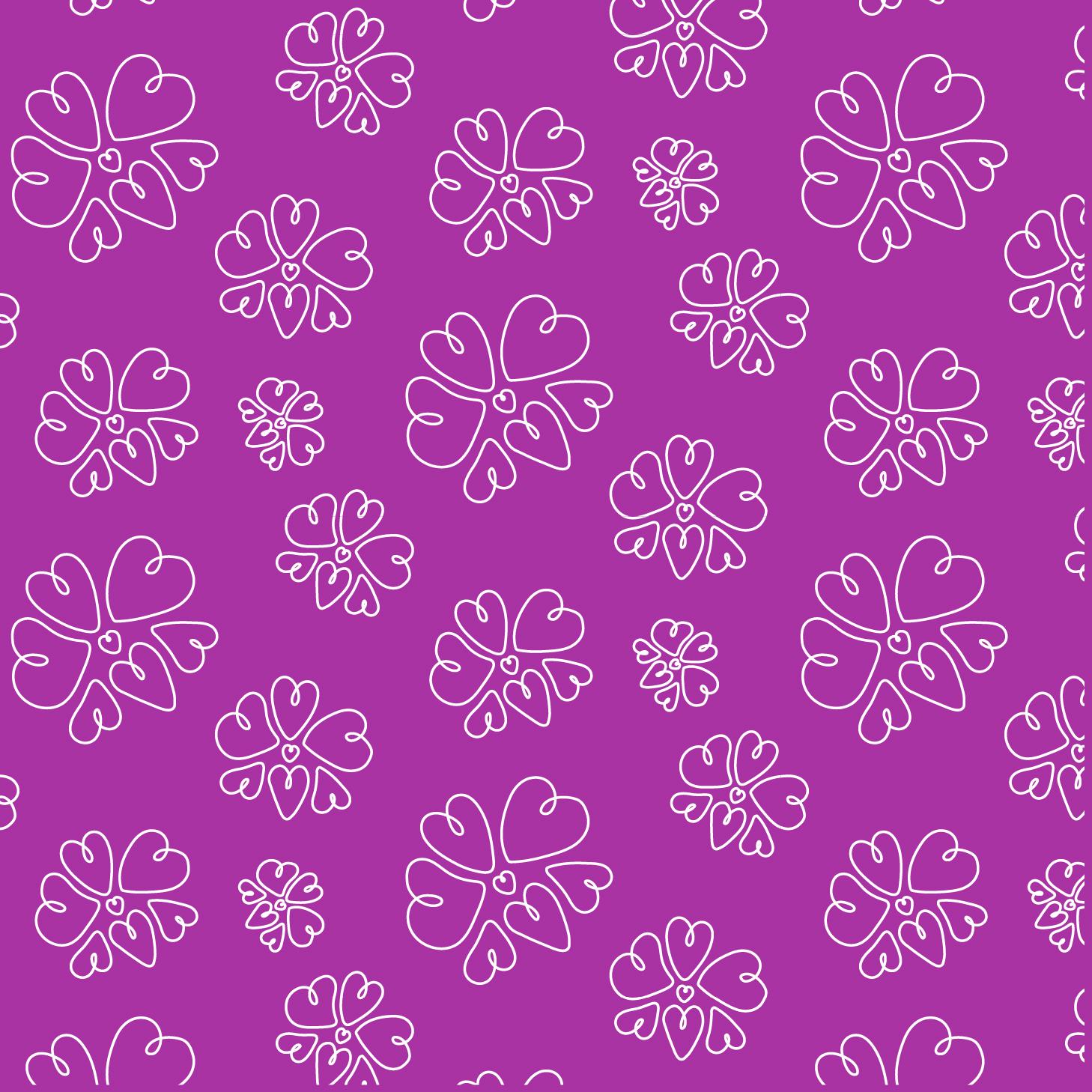 Orchid-04.jpg