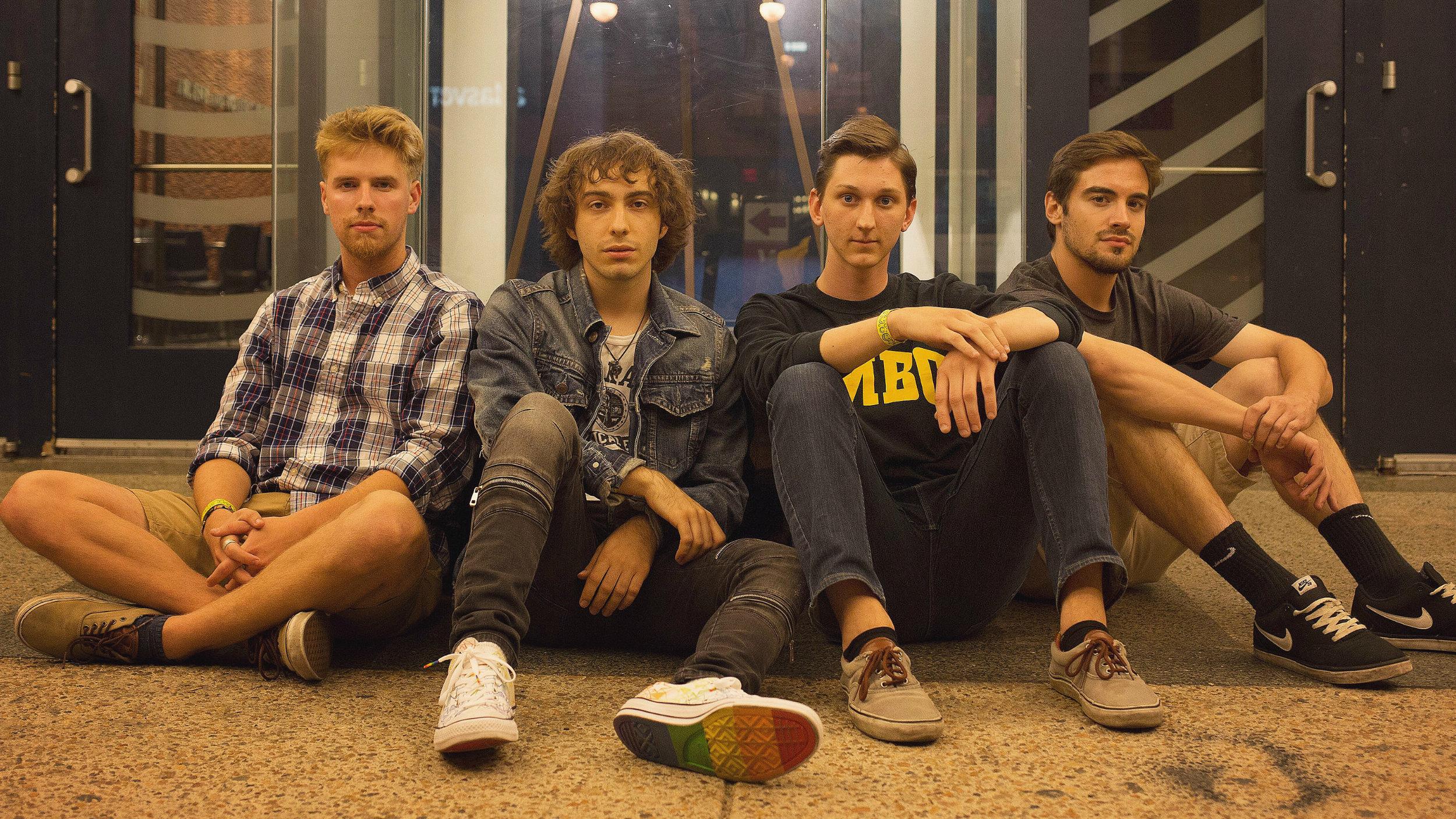 Rhett Repko - Band.jpg