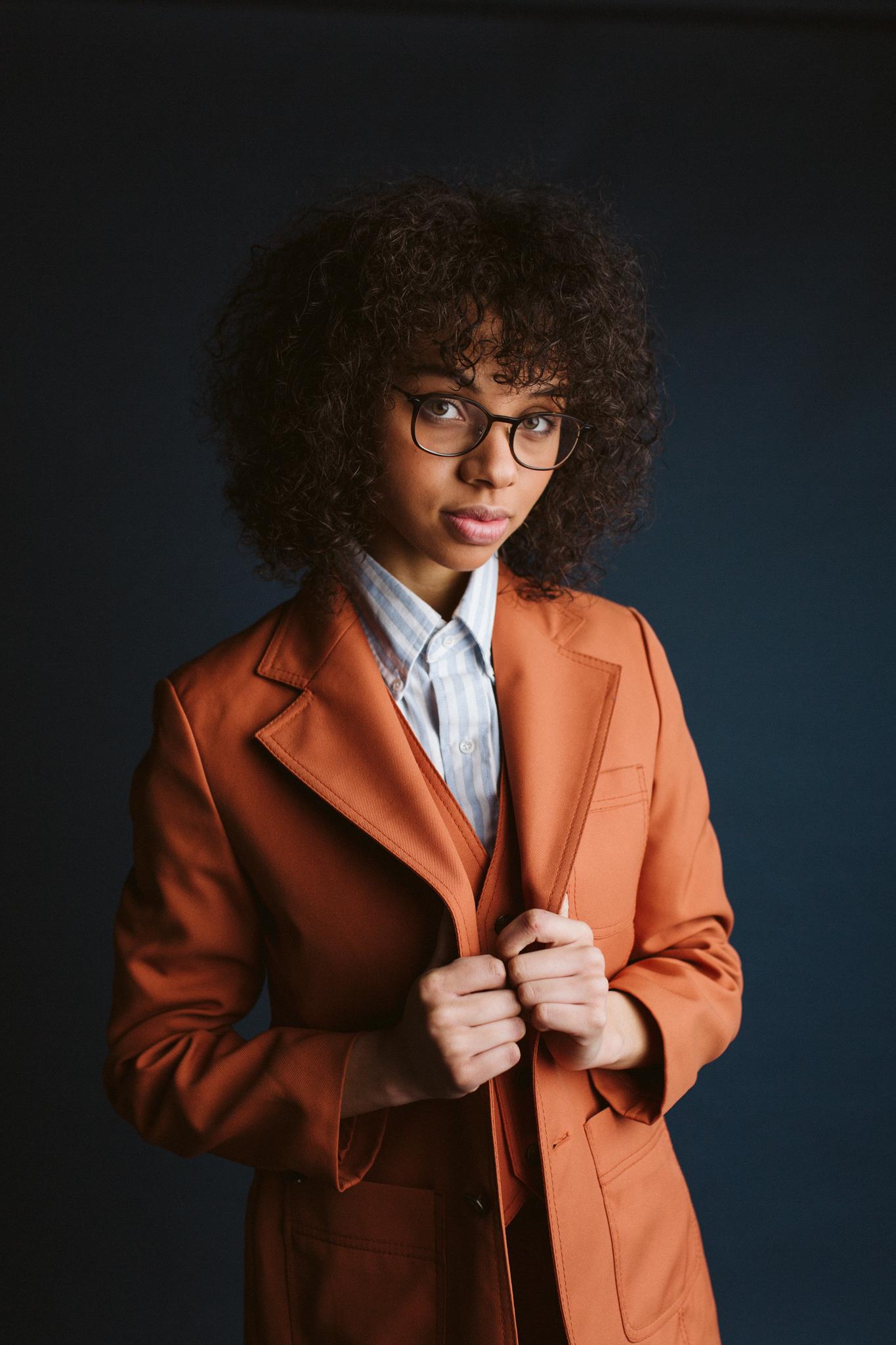 2019-02-03_Sara-Zaleski_Styled-Portraits_Kimberly-Dovi-Photography-2126.jpg