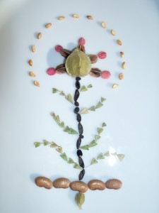 Seeds_Flower
