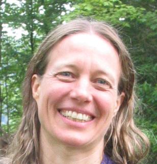 Kainat Felicia Norton 2