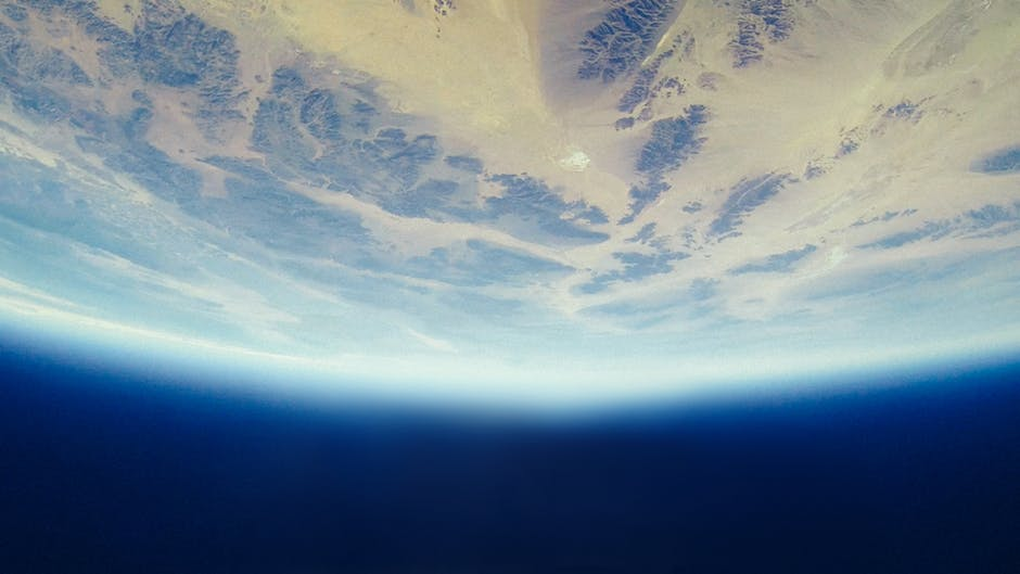 earth-space.jpg
