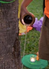 tree ceremony 2.jpg