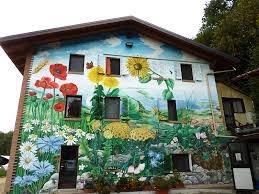 damanhur house 2.jpg