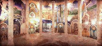 damanhur temple2.jpg