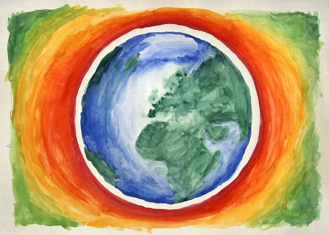 earth-1996528__480.jpg